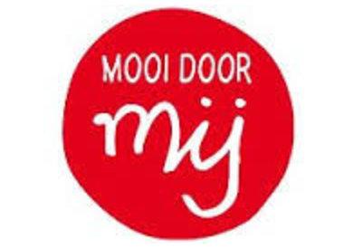 MooiDoorMij
