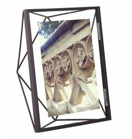 Umbra Fotolijst Prisma Zwart Large