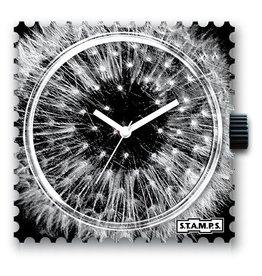 Stamps Klokje Blow Me Away