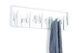 Umbra Cubist Wandrek : Wandrek keuken umbra cubist wandrek met kader frame large