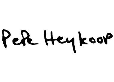 Pepe Heykoop