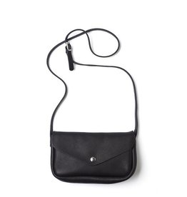 Keecie Tasche Humming Along Black