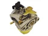 Honda Carburateur voor GCV 135 en GCV 160 Motoren op Grasmaaiers Veegmachines Hakfrees