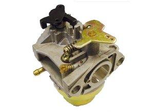 Honda Carburateur voor de GCV135 en GCV160 Motoren op Grasmaaiers, Tuinfrees, Hakfrees, Gazonmaaier, Grasmachine, Veegmachine en Dergelijk
