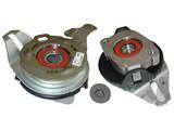 BBC mes inschakeling koppeling BBC Koppeling, Honda HRD536C, Grasmaaier - Loopmaaier - Cirkelmaaier - Benzinemaaier