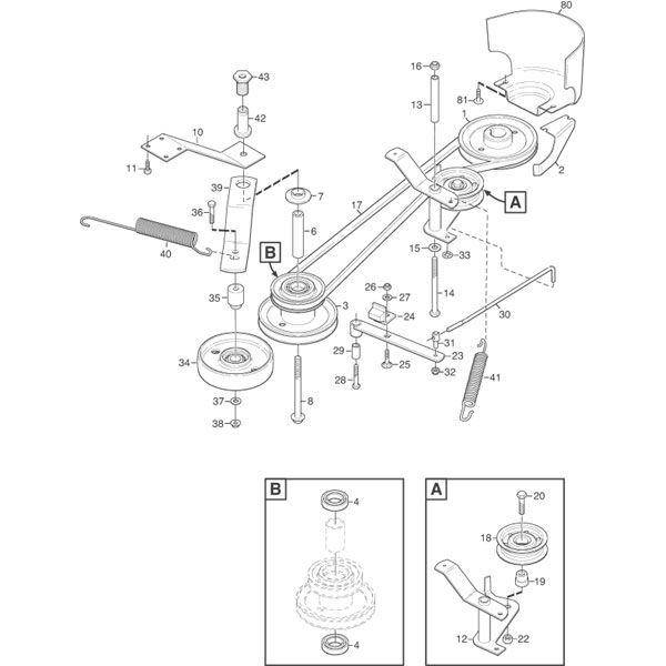 171688 Underbody Splash Shield further Watch additionally 20091226 hydraulic Axial Piston Pump besides 201096305340 likewise 4fun. on bobcat motor diagram