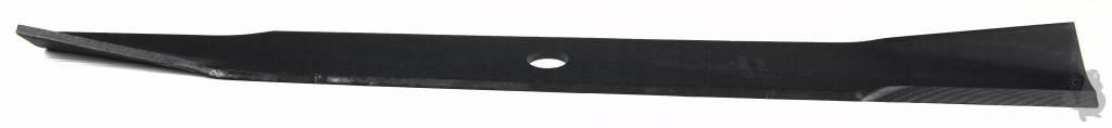 maaimes 52 cm voor zitmaaiers met een 60 inch 152 4 cm maaidek met 3 messen zijuitworp john. Black Bedroom Furniture Sets. Home Design Ideas
