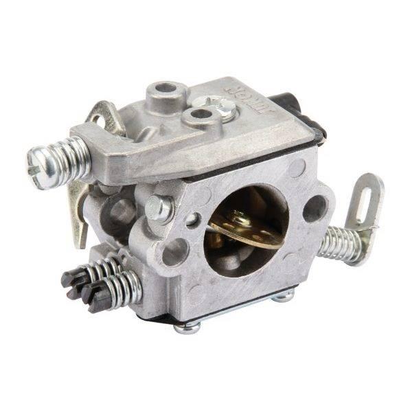 membraan carburateur voor stihl motorzaag kettingzaag carburateur voor stihl 021 023 025. Black Bedroom Furniture Sets. Home Design Ideas
