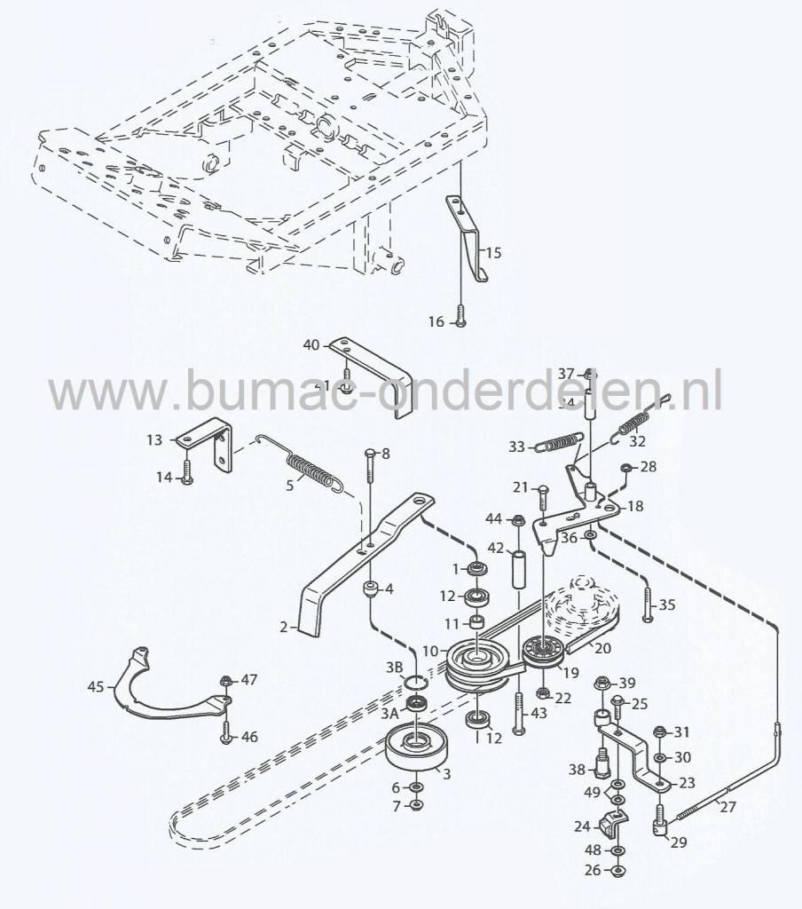 stiga villa 12 manual Toyota Forklift Seat Diagram array stiga villa royal manual u2013 manuals dolpnin rh blogdocafezinho