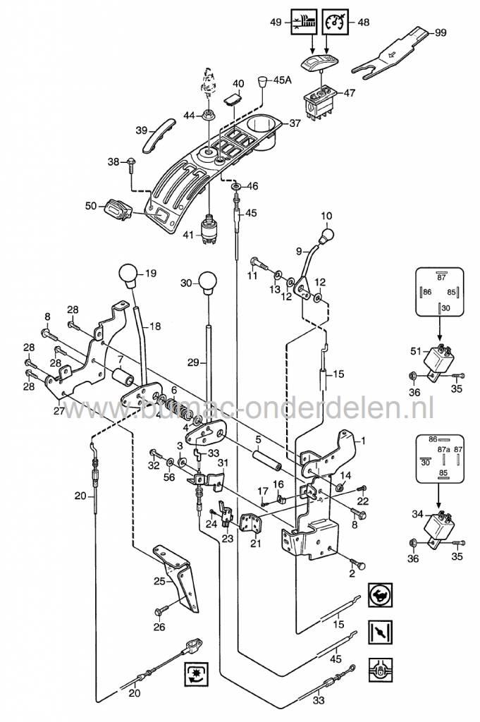 stiga garden compact workshop manual