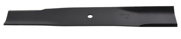 maaibreedte 52 inch lengte 45 7 cm asgat 12 7 mm breedte 63 5 mm maaimes toro groundmaster. Black Bedroom Furniture Sets. Home Design Ideas