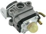 Carburateur Stiga ST27J - SB27J - SB27JD - SB32 - SB32D, Castelgarden XR27 - XB27J - XB27JD - XB32 - XB32D, Alpina TR27J - TB27J - TB27JD - TB32 - TB32D, Mountfield MB3002, Bosmaaier, Trimmer, Strimmer, Carburator, Carburatoren, Carburateurs, Castel Garde