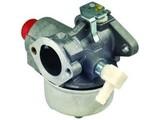 Carburateur Tecumseh voor Grasmaaier - Benzinemaaier - Cirkelmaaier - Loopmaaier - Gazonmaaier