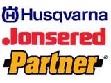 Husqvarna - Jonsered - AYP - Parnter - Mc Culloch - Flymo - Gardena - Wizard - Lazer - Craftsman - Yardpro