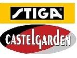 Stiga - Castelgarden - Mountfield - Alpina - en Gerelateerde Merken als Viking - Honda - Sabre - Johndeere - Dolmar - Dino - Motec Zitmaaier Kabels