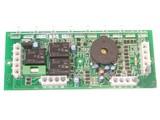 Printplaat Castelgarden TCP 102 en TCP 122 Hydro, Electronische Kaart voor Zitmaaier - Frontmaaier - Tuintrekker van Castel Garden - Stiga - Mountfield - Alpina