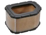 Kohler Luchtfilter voor Courage Pro 23 Motor op Zitmaaier - Tuintrekker