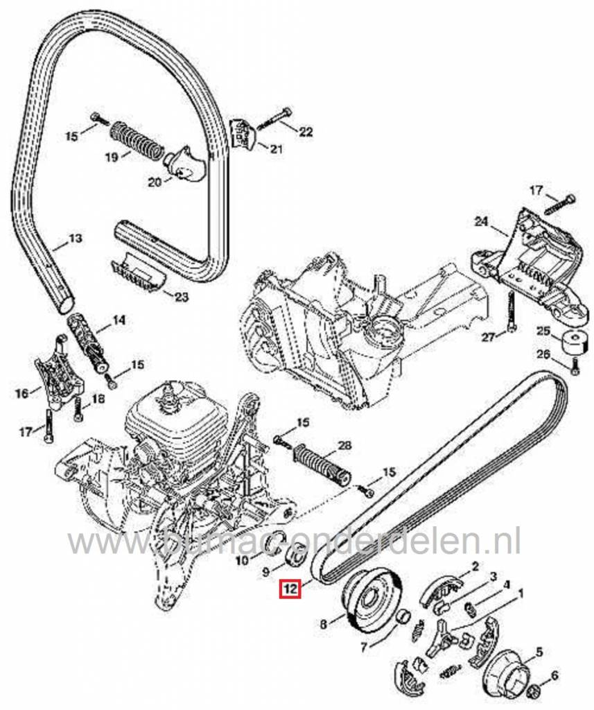 Stihl 020 Av Chainsaw Parts Diagram Electrical Wiring Diagrams 034 On 028 Carb 020t Manual Basic Instruction U2022