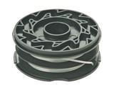 Spoel voor Strimmer Black en Decker Modellen GL701, GL716,GL720, GL74, Onderdeel voor Electrische Strimmer, Draadcassette, Nylon Maaidraad 1,6 mm, Strimmer
