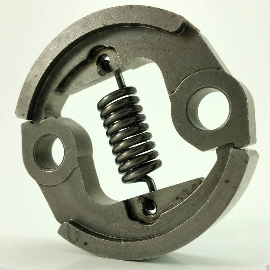 stihl stihl trimmer fs160 fs180 fs220 fs280 fs290 starter cov stihl fs 200 parts list Stihl FS120
