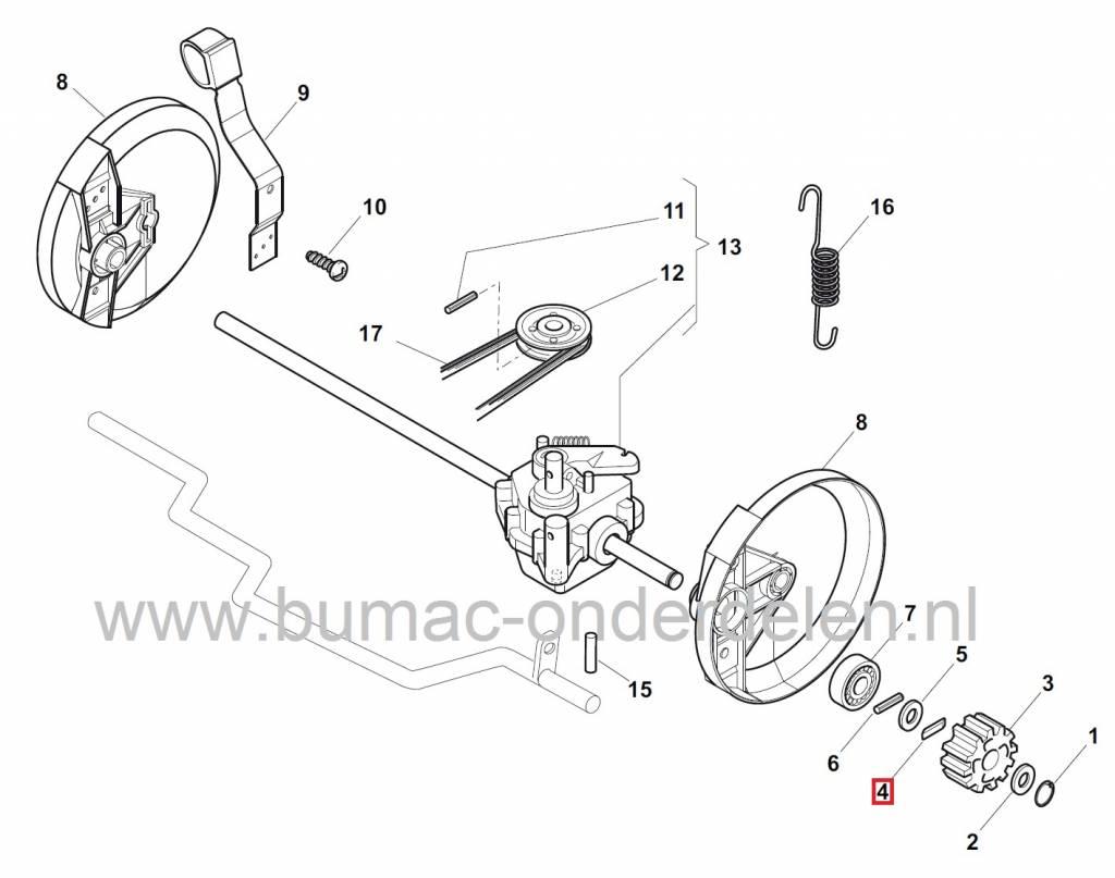 Hks Turbo Timer Wiring Diagram Subaru further T18696546 Timing belt diagram 1996 subaru impreza besides Mazda Rx7 Parts Diagram further  besides Shimano Rs81 C24 Carbon Wheels 29229 P. on sti turbo