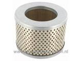 Luchtfilter DOLMAR - MAKITA - STIHL Motorslijpers DPC7000, DPC7001, DPC9500, DPC9501, TS350, TS360, TS510, TS760, TS360AV, TS08, BT360, Bandenzaag - Motorslijper - Doorslijpmachine - Grondboor