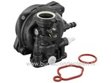 Carburateur voor Briggs and Stratton Motoren op Grasmaaiers, Cirkelmaaiers, Benzinemaaiers, Loopmaaiers, Vergasser B&S, Carburatoren voor B en S Motoren, Spirit