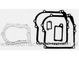 Pakkingset Briggs and Stratton voor Verticale Motoren 4 Pk op Grasmaaiers, Gazonmaaiers, Benzinemaaiers, Cirkelmaaiers, Loopmaaiers, B&S