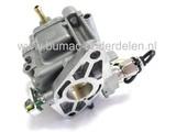 Carburateur KAWASAKI 2 Cilinder Motoren oa FD620D op Zitmaaiers - Frontmaaiers - Tuintrekkers, Kawasaki Vergassers, Carburatoren 2 Cylinder Motoren van Kawasaki