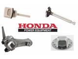 Honda Motor Onderdelen