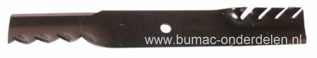 gator mulchmes 45 7 cm bunton scag 36 inch en 52 inch zitmaaiers 90 2t 90 2th 90 4t 90 4th. Black Bedroom Furniture Sets. Home Design Ideas