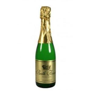 Allesvoordesauna Bad champagne