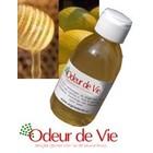 Odeur de Vie Honing Meloen parfum-olie