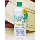 Green Bouquet Hunaja tuoksu (honing opgietmiddel ) 1000ml