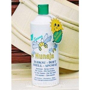 Green Bouquet Hunaja tuoksu (honing) 500ml