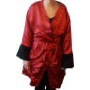 Allesvoordesauna Kimono