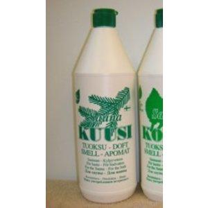 Green Bouquet Kuusi tuoksu (spar opgietmiddel) 1000ml