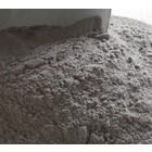 Argile de Vie Rhassoul / Ghassoul poeder emmer 1kg