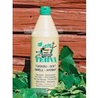 Green Bouquet Sauna Terva tuoksu = berkenteer opgiet 1000ml