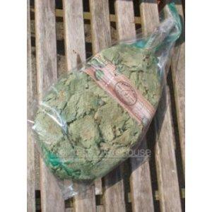 Green Bouquet Tammivihta = takkenbos Eik 1st vihta