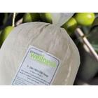 Savon de Vie Hammam olijfzeep poeder 5kg