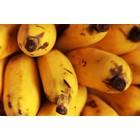 Odeur de Vie Opgiet Banaan