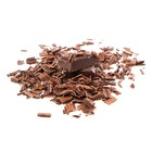 Odeur de Vie Opgiet Chocolade
