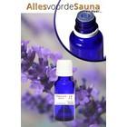 Odeur de Vie Etherische Olie Lavendel
