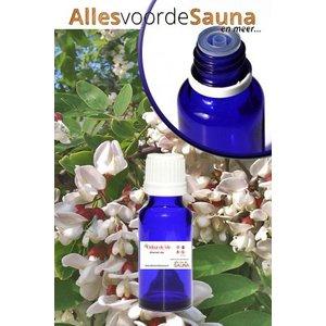 Odeur de Vie Acacia parfum-olie