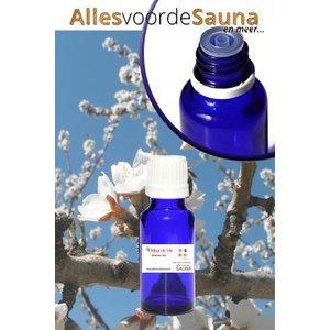 Odeur de Vie Amandelbloesem parfum-olie