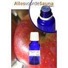 Odeur de Vie Appel parfum-olie
