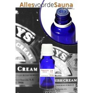 Odeur de Vie Baileys parfum-olie