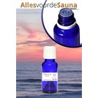 Odeur de Vie Blue Wave parfum-olie