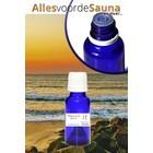 Odeur de Vie Oceaan parfum-olie